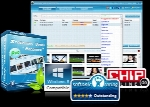 Apowersoft Streaming Video Recorder 6.4.5