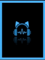 Blue Cats PatchWork 2.2.0