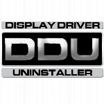 Display Driver Uninstaller 18.0.0.0