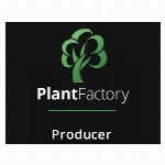 PlantFactory Producer 2016 R6 x64