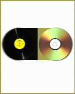 VinylStudio 9.0.9 macOS