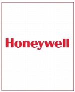Honeywell UniSim Heat Exchangers R460.1