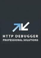HTTP Debugger Pro 8.20