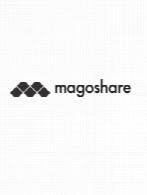 Magoshare Data Recovery (Technician Enterprise AdvancedPE) 3.0
