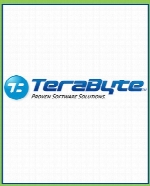 TeraByte OS Deployment Tool Suite 1.82