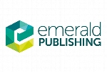 انتخاب تامین کننده و عملکرد شرکت: شواهد تجربی از محیط یک کشور در حال توسعهSupplier Selection and Firm Performance: Empirical Evidence from a Developing Country's Environment