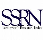 مطالعه و آزمون رابطه بین آموزش در مورد رضایت شغلی و اثربخشی سازمانیStudy and Test the Relationship between Training on Job Satisfaction and Organizational Effectiveness