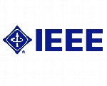 یکپارچه سازی توزیع محتوا مبتنی بر خوشه بندی LTE و IEEE 802.11p با منطق فازی و Q-learningCluster-Based Content Distribution Integrating LTE and IEEE 802.11p with Fuzzy Logic and Q-Learning