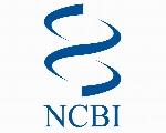 اطلاع رسانی پزشکی آمریکای شمالی (NAMI)North American Medical Informatics (NAMI)