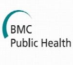 تاثیر استرس شغلی بر رفتارهای مراقبتی پرستاران و کیفیت زندگی مرتبط با سلامت آنهاThe impact of occupational stress on nurses' caring behaviors and their health related quality of life