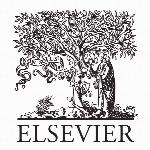 اکوسیستم های نوآوری: بازرسی ضروریInnovation ecosystems: A critical examination