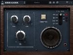AudioThing Speaker 1.5.0