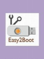 Easy2Boot v1.A1 Final