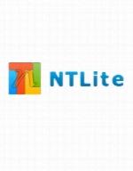 NTLite 1.7.0 x86