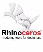 Rhino 6 SR10 version 6.10.18252.10571