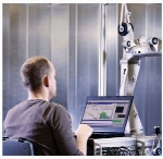 Siemens Simcenter Testlab 18.0