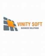 Vinitysoft Vehicle Fleet Manager 4.0.6810.17504