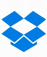 Dropbox 57.4.89