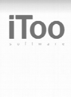Itoo Software Forest Pack Pro v6.1.1 For 3DsMax 2018 x64