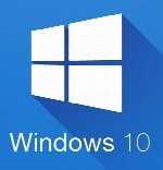 ویندوز 10Microsoft Windows 10 AIO 26in2 v1803.17134.285 - x64 September 2018 Pre-activated