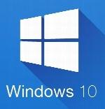 ویندوز 10Microsoft Windows 10 AIO 26in2 v1803.17134.285 - x64 September 2018 Pre-activated