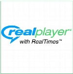 RealTimes RealPlayer 18.1.14.202