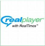 RealTimes RealPlayer 18.1.14.202
