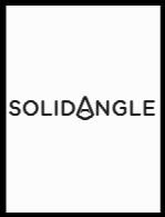 Solid Angle Maya To Arnold 3.1.0.1 for Maya 2016.5