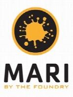The Foundry Mari 4.2v1