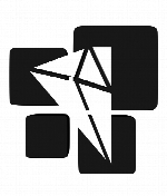 Topaz A.I. Gigapixel 1.1.1