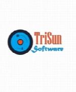 TriSun PDF to X 10.0 Build 052