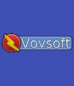 VovSoft Broken Link Detector 2.4