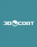 3d-Coat 4.8.23 x64