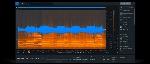 iZotope RX 7 Audio Editor Advanced v7.00