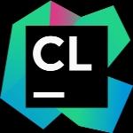 JetBrains CLion 2018.2.3