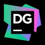 JetBrains DataGrip 2018.2.3