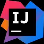 JetBrains IntelliJ IDEA Ultimate 2018.2.3