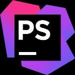 JetBrains PhpStorm 2018.2.3