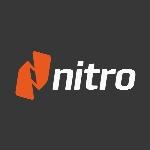 Nitro Pro 12.4.0.259 x64