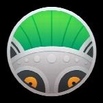 PreSonus Studio One Pro 4.1.0.49247