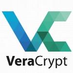 VeraCrypt 1.23