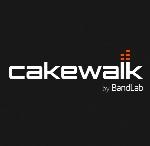 BandLab Cakewalk 24.8.0.32