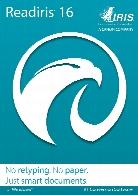 IRIS Readiris Corporate 17.0.1