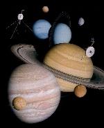 SSVG (Solar System Voyager) 1.1.0