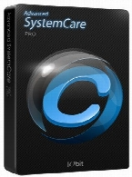 Advanced SystemCare Ultimate 11.2.0.84
