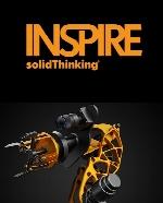 Altair Inspire 2019.10678 x64