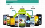 Coolmuster Android SMS + Contacts Recovery 4.3.14