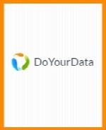 Do Your Data Recovery 6.5 (Pro-Technician-Enterprise-AdvancedPE)