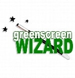 Green Screen Wizard Photobooth 4.5
