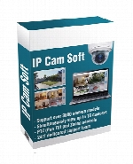 IP Cam Soft Basic 1.0.2.3